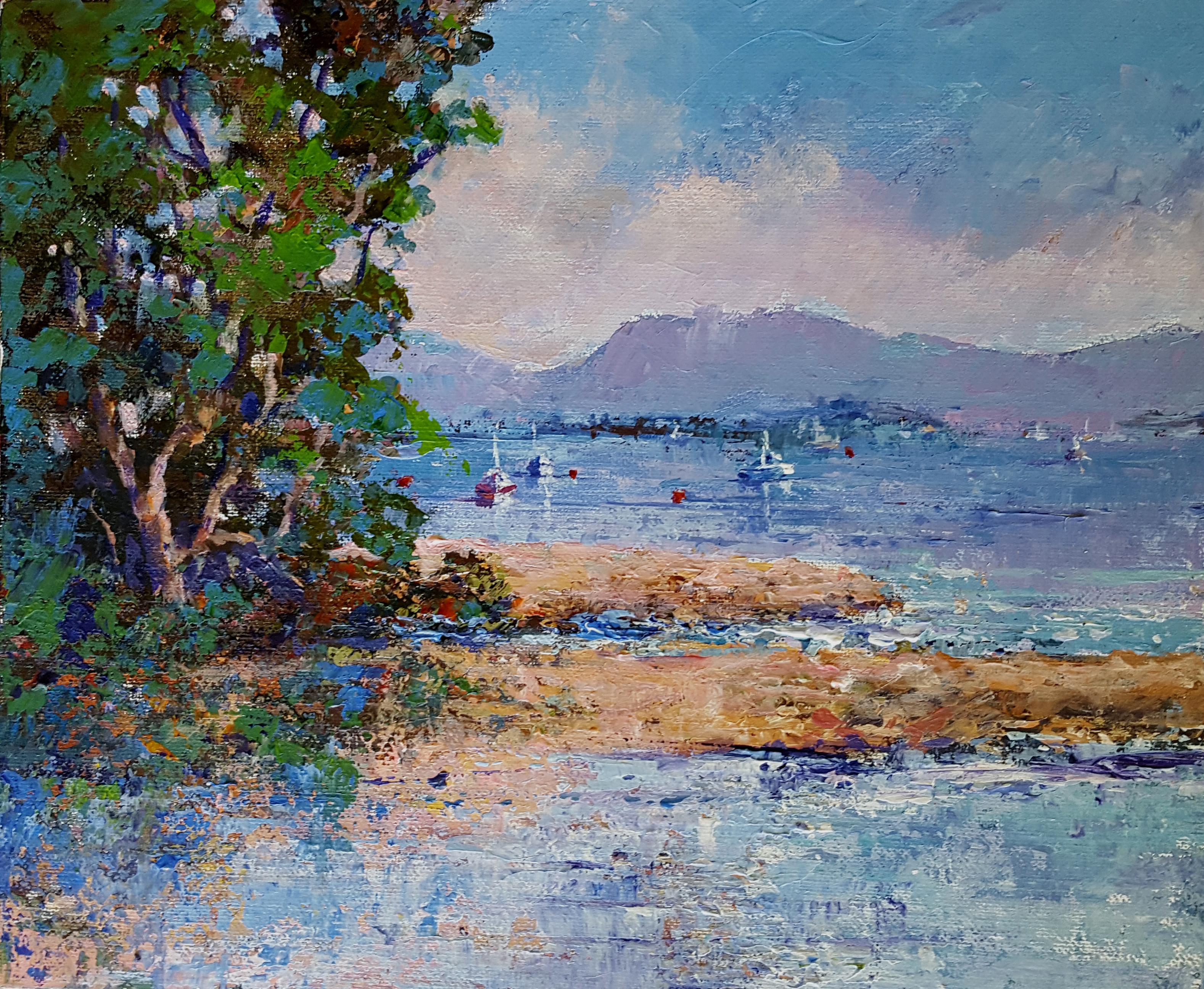 Bay Boats 4