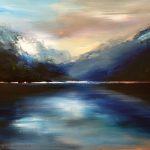 River Wanderer