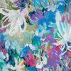 Confetti Garden By Amber Gittins Floral Artist