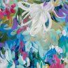 Confetti Garden By Amber Gittins Floral Artist Cropped 2