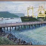 Island Trader Lord Howe Island