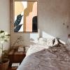 Lanaalsamirdiamond Meander Bedroom