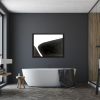 Lanaalsamirdiamond Sweet Bathroom