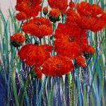 Poppy Prelude