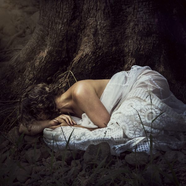 Dark Photography5