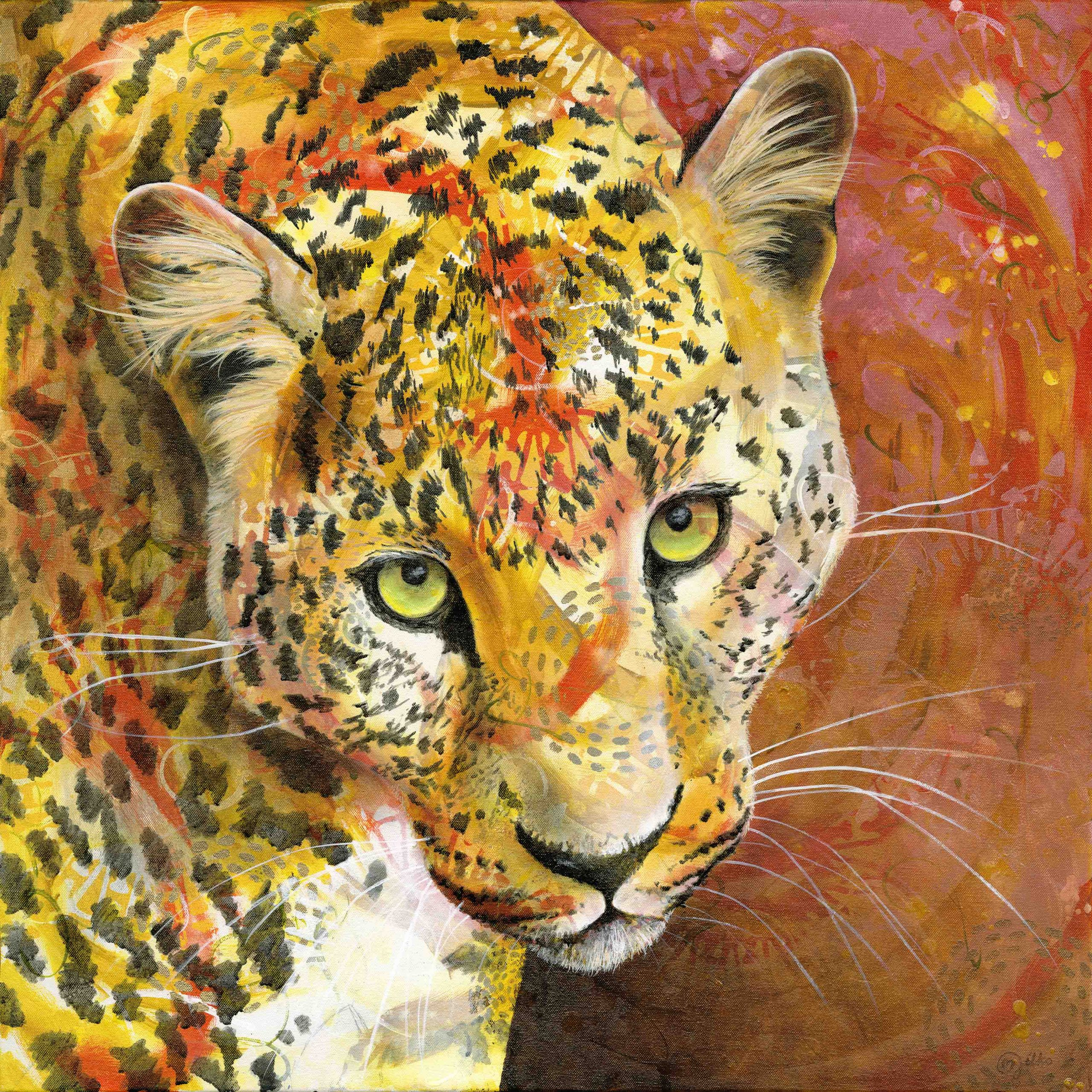 Leopard Lower Res