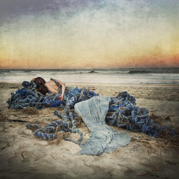 Mermaid Art5