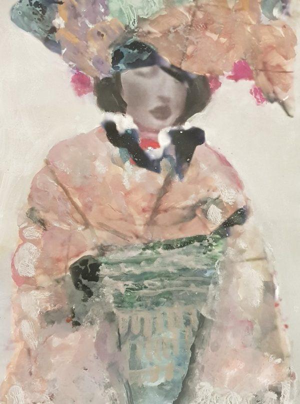Tabitha Stowe