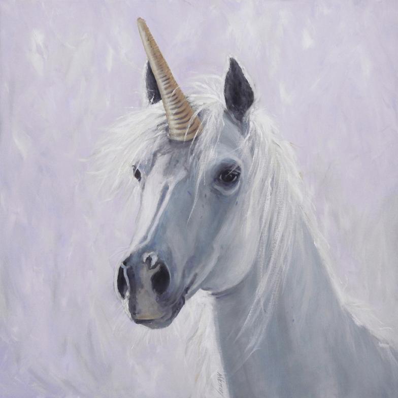 Unicorn Web