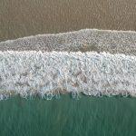 Ocean Lace