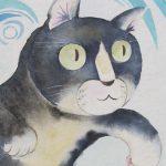 User 17319 Ikuko Maddoxikuko Yahoo Com 2020 06 03 T 10 10 01 805 Z Surfing Cat Profile.jpg