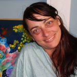 User 17409 Tracy Robinson 2020 06 15 T 10 38 32 245 Z Tracy Portrait Pic 1.jpg