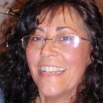 User 17742 Olga Megele 2020 06 25 T 05 34 37 693 Z Olga 50th 011.jpg