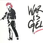 War is Gel