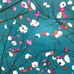 146 Flowers