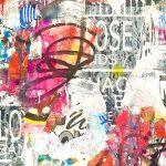 Urban Abstract 49