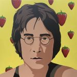 Lennon's Sensory Dissolution