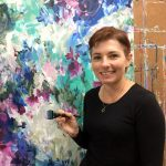 Artist Amber Gittins Img 2949 Low Res