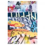 Urban Abstract 50