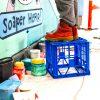 Dom Oleary Bsaf 2020 Soaperhero Pinkboots