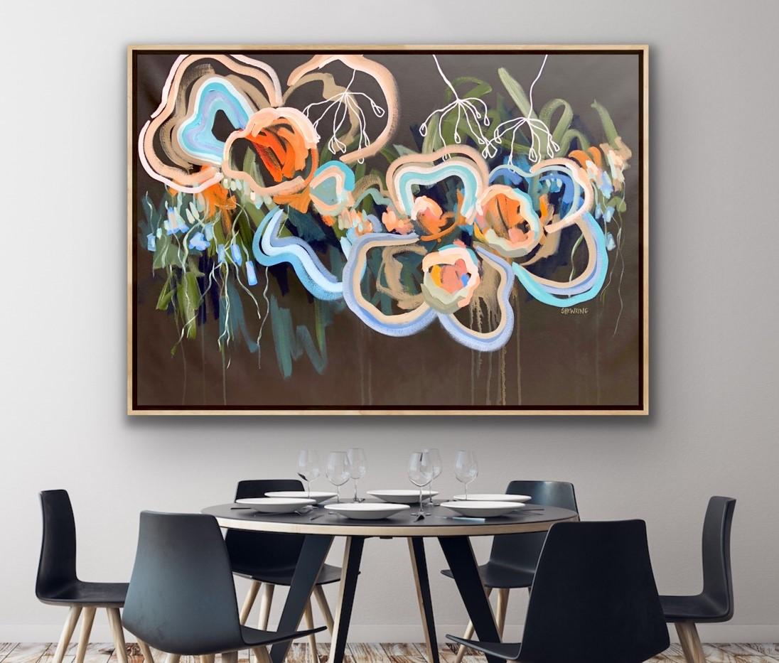 Exotic Love Artrooms 10