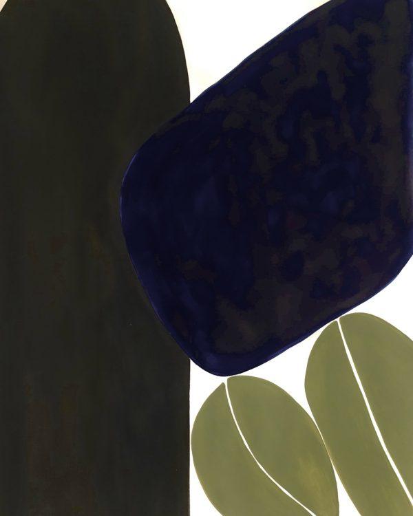 Lanaalsamirdiamond Bliss Closeup