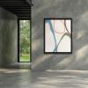 Lanaalsamirdiamond Primitivecolour Greywall