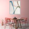 Lanaalsamirdiamond Primitivecolour Pinkdining
