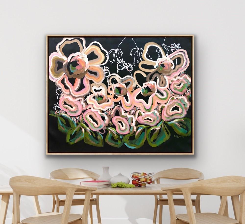 Love Is Sweet Artrooms (2)