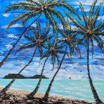 Palm Cove 2
