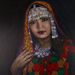 Rahila: Dignity