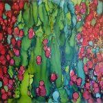 Red Jade Vine
