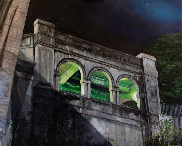 Sydney Deco Style Rlb Hq 600x480