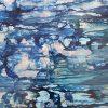Water Detail 7