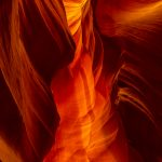 Crimson Flame