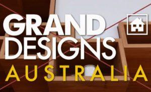 Grand Designs Mag Australia