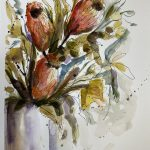 Proteas and more
