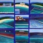 Pools of Sydney