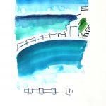 Bronte Ocean Baths 6/10