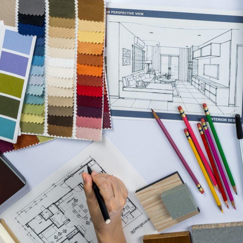 Arch2o Interiordesigner 9 1