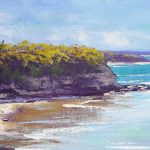 Norah Headland – NSW