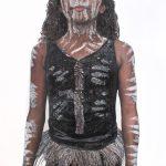 Ghearra – Tayvonne Cora