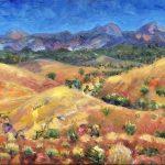 Landscape – Flinders Ranges