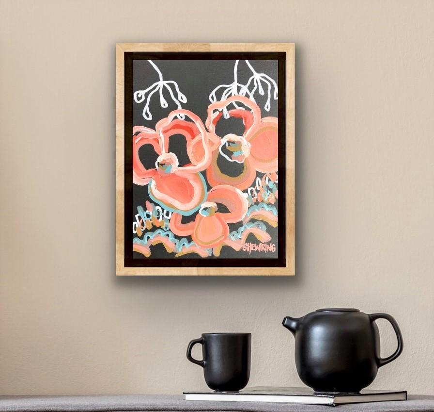 Mimosa Artrooms