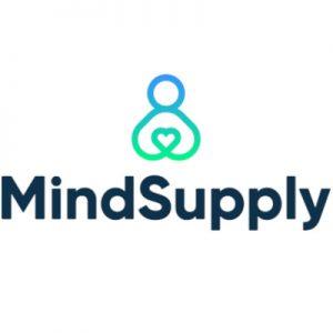 Mindsupply Logo Sq