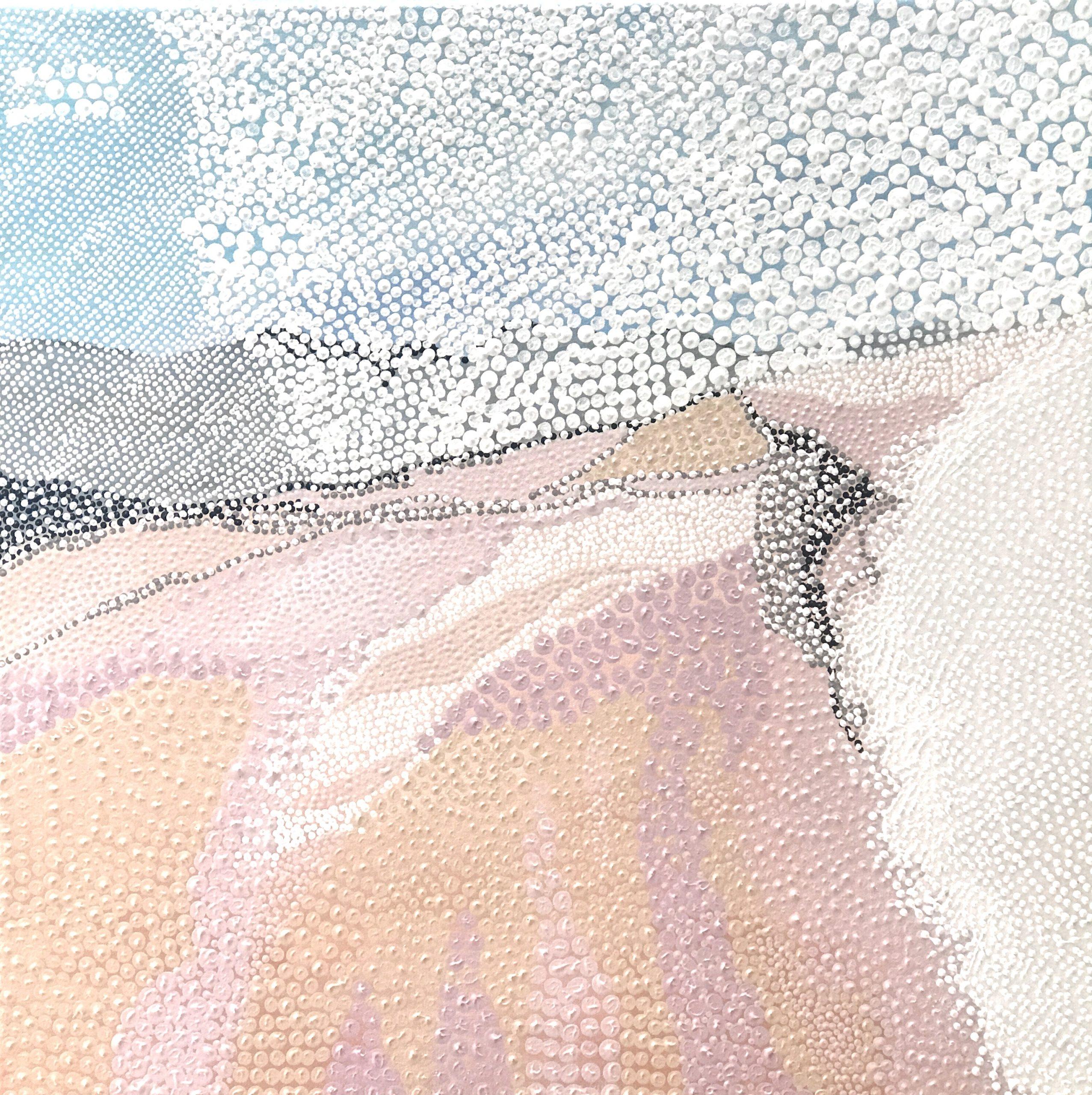 Ngura Tallowsbeach Aug20 (60×60)