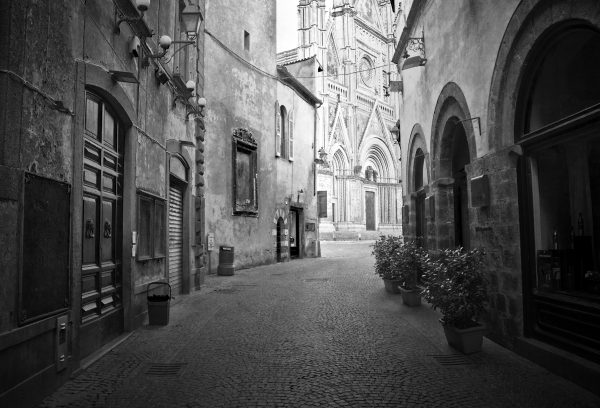 Pcb1433ob The Duomo Reduced