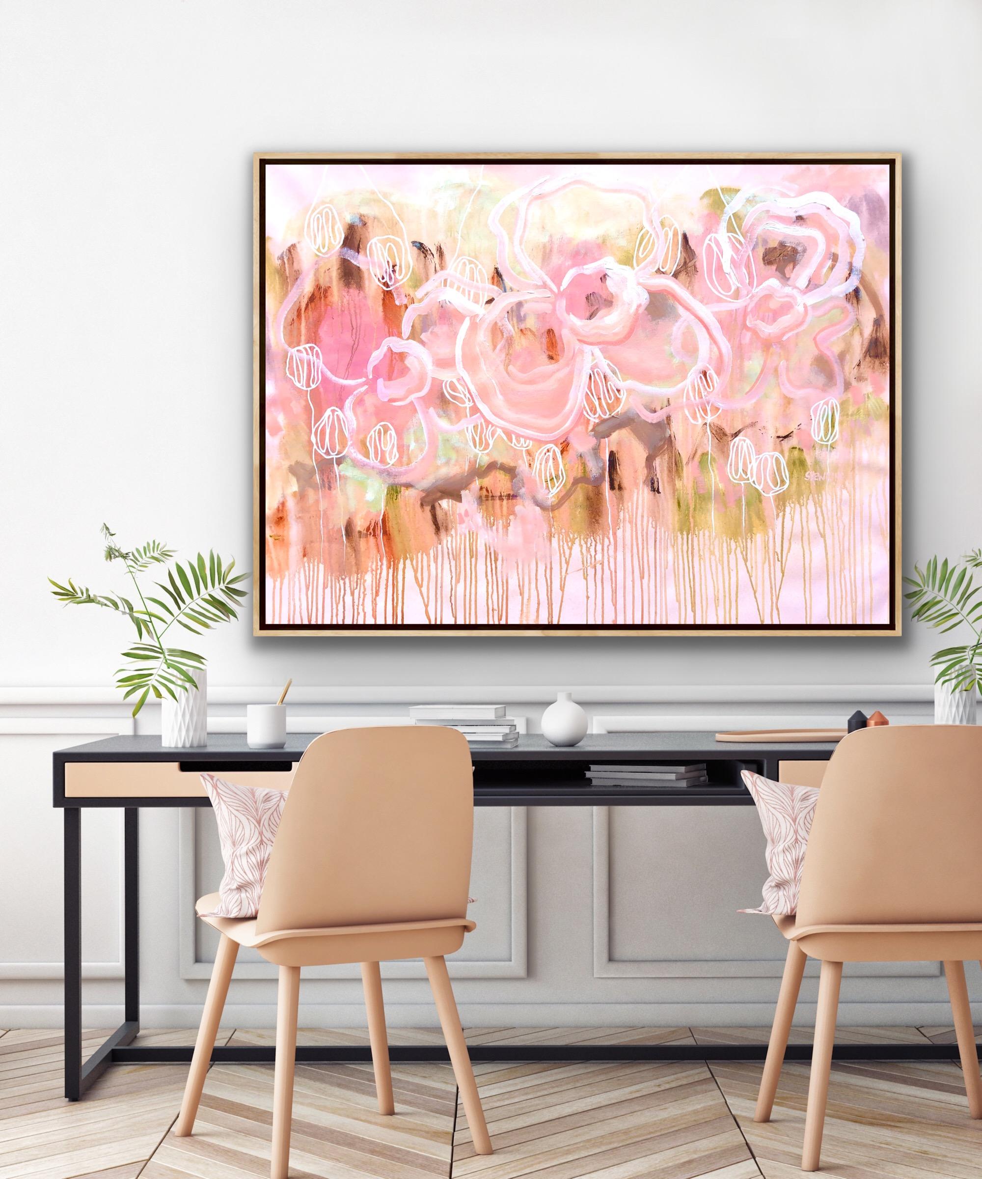 Sweetheart Artrooms