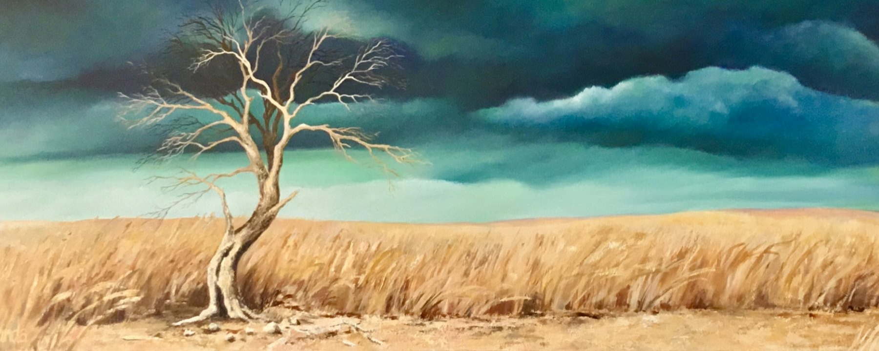 The Wild Wheat Belt Lucinda Leveille Scaled 1800×720 Acf Cropped 2