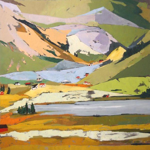 Turmeric Valley (2)